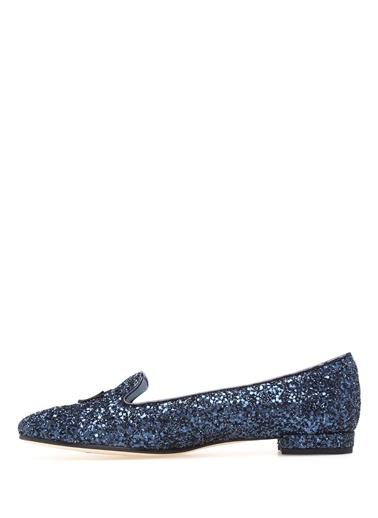 Casual Ayakkabı-Chiara Ferragni